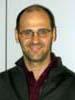 Lamberto Duò's picture