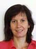 Margherita Zavelani-Rossi's picture